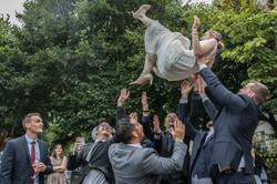 Photographe mariage correze