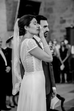 photographe mariage dordogne3