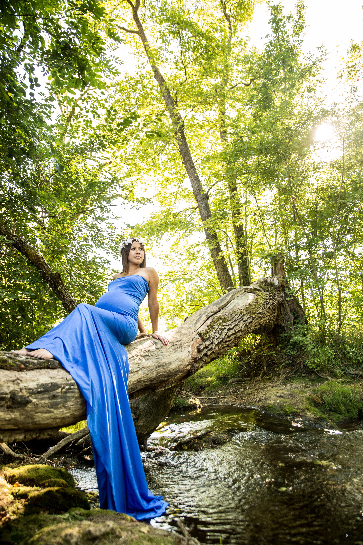 photographe grossesse dordogne