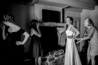 photographe_mariage_dordogne_.jpg