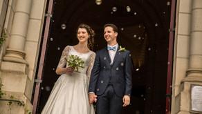 Mariage au château de la Côte (24)