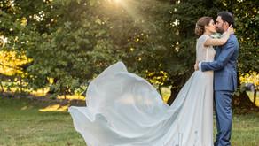 Mariage au château du Repaire (19)
