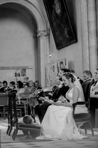 photographe_mariage_bergerac.JPG