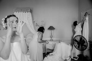 mariage_dordogne.JPG