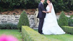 Mariage Séverine & Frédéric - 5 juillet 2014