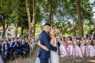 photographe_mariage_dordogne.jpg