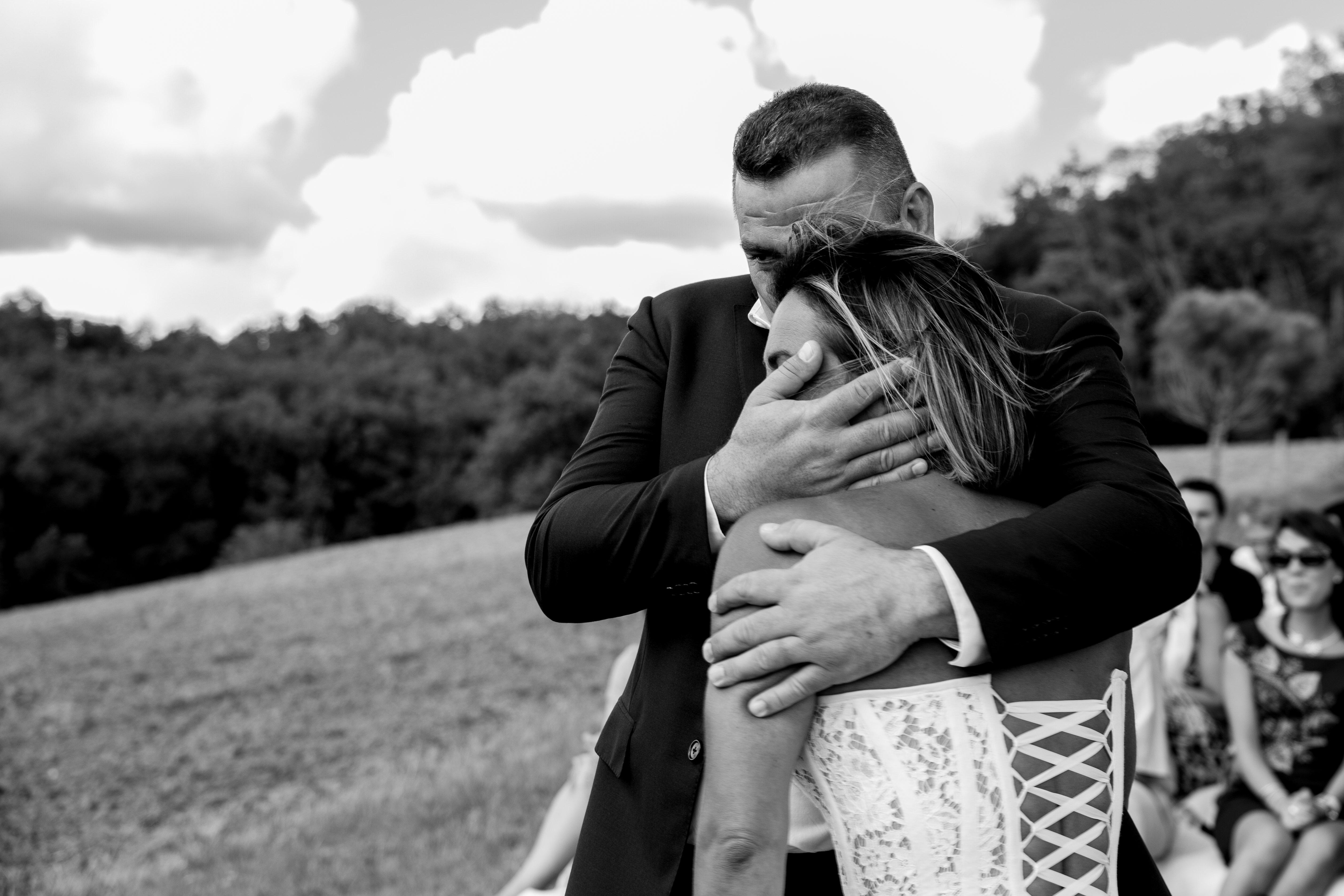 CEREMONIE (107)photographe mariage c