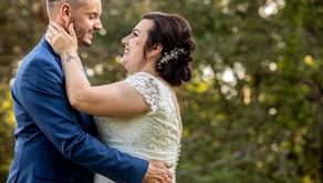 Mariage au logis la Montagne (24)