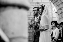 photographe mariage corrèze