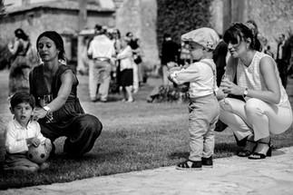 photographe_perigueux.jpg