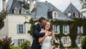 Mariage franco-allemand au Domaine de La Fauconnie (24)