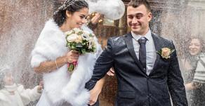 Mariage hivernal au Domaine des Falaises (46)