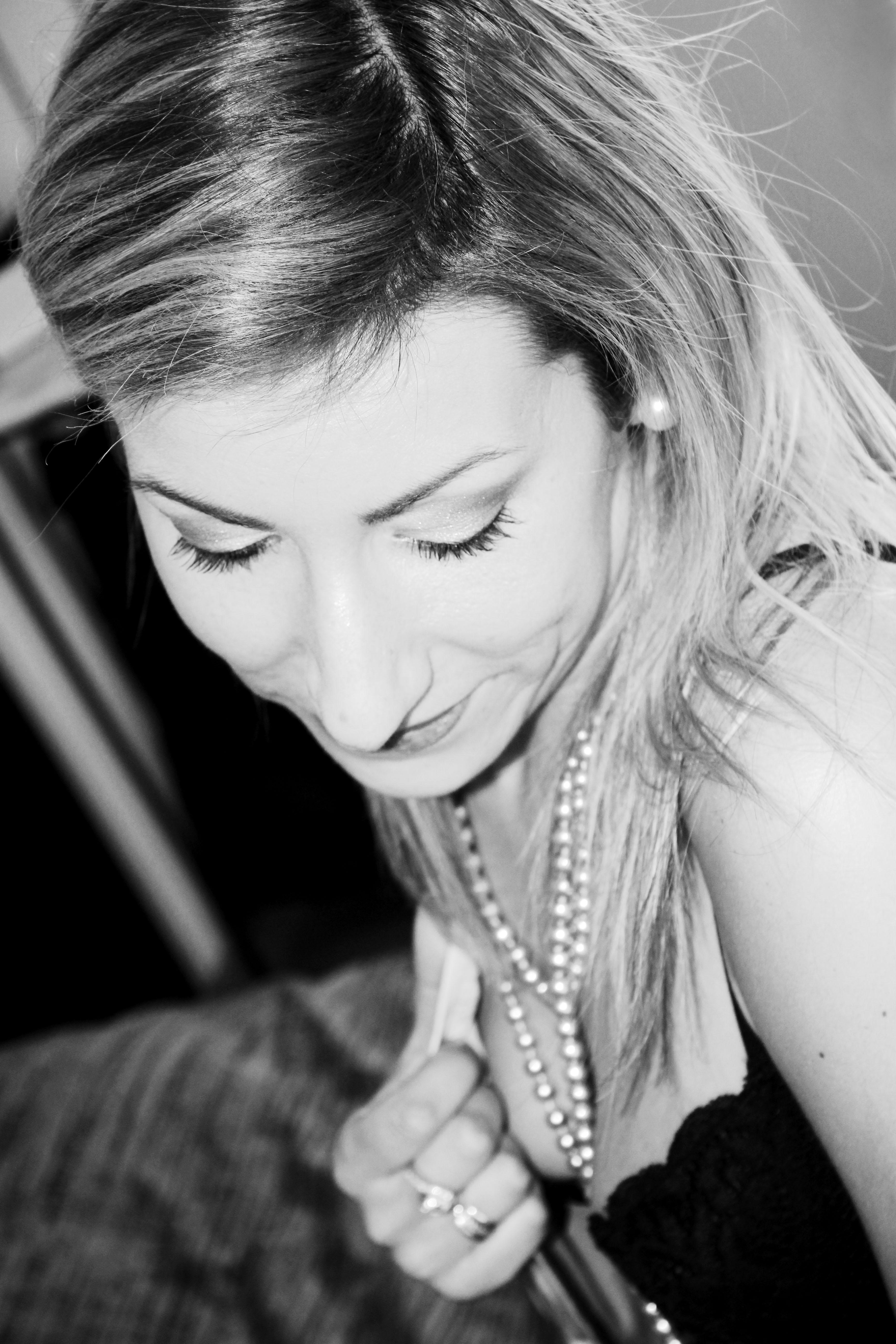 photographe boudoir dordogne