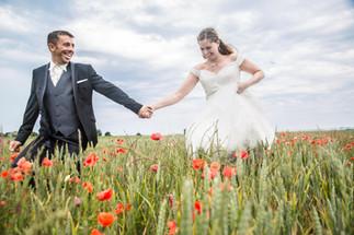 photographe_mariage_perigueux__.jpg
