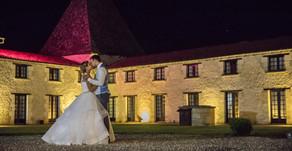Mariage au Château de Beauséjour (24)