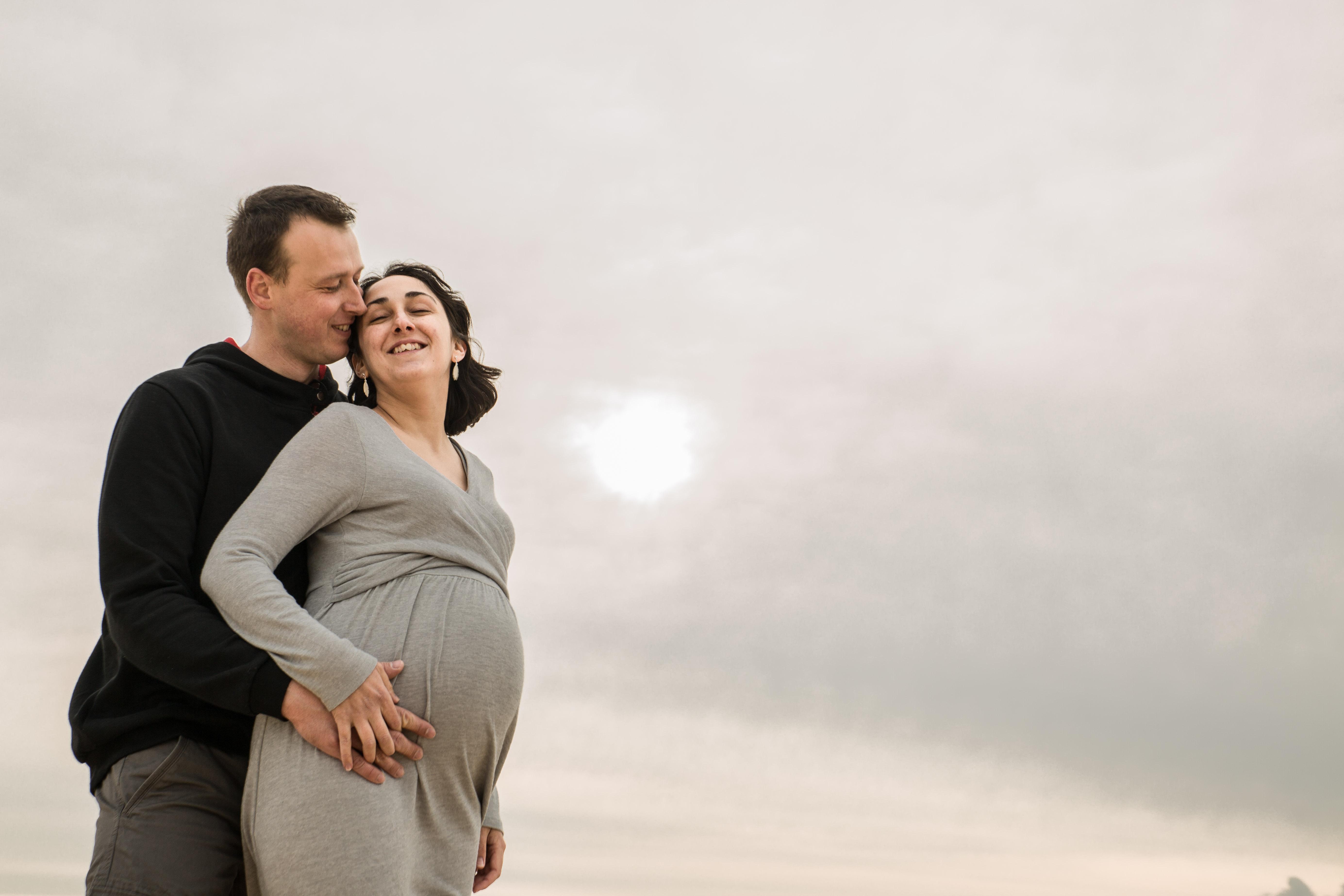 photographe grossesse périgueux