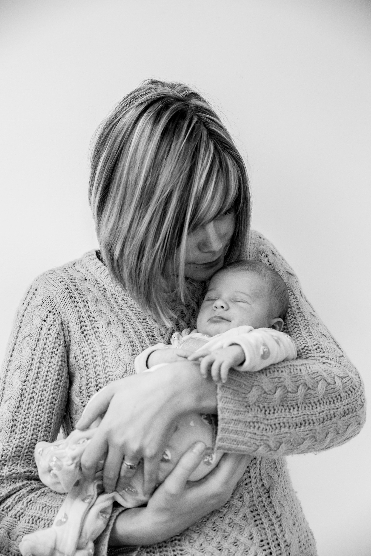 photographe nouveau né périgueux