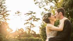 Mariage au Domaine des cèdres (01)