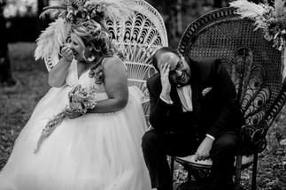 photographe_mariage_perigueux.jpg