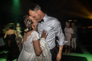 photographe_mariage_dordogne__.jpg