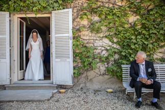 photographe_mariage_perigueux_.jpg