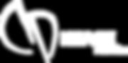 hease-logo-white.png