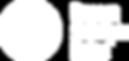 logo blanc dcs.png