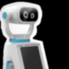 hease_robotics_detouré.png