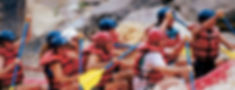 mac-moab-cataract-canyon-15.jpg