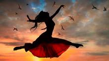 Danza Primal