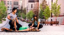 El Secreto Mejor Guardado del Yoga