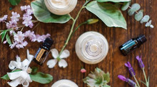 6 Preguntas claves sobre Aromaterapia