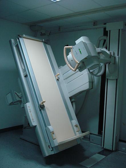 INS 2007 RX - 005.JPG
