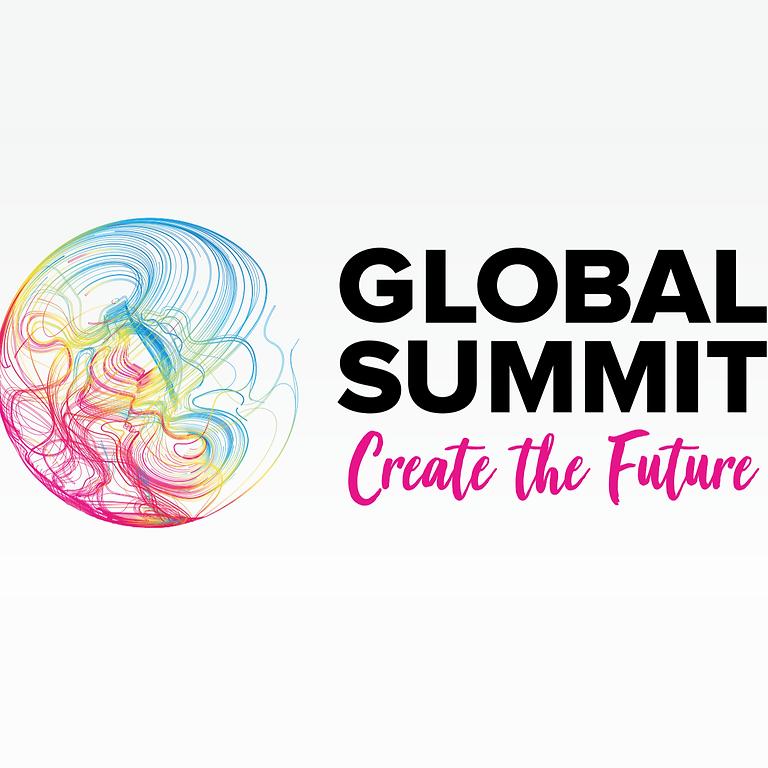 SU Global Summit 2019