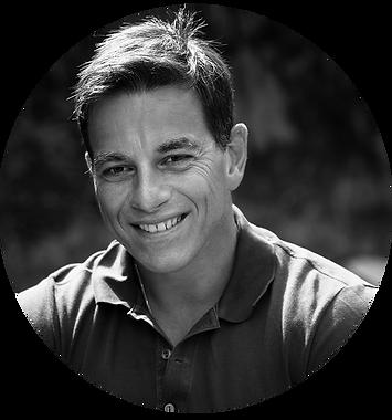 Yves Pellet Kinésithérapeute - Préparateur physique