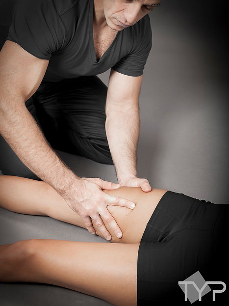 massage anti age yves pellet