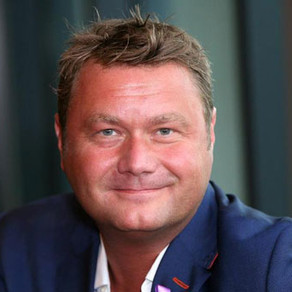 Interview with – Harwood Warrington, Operations Director for Urban & Country Leisure