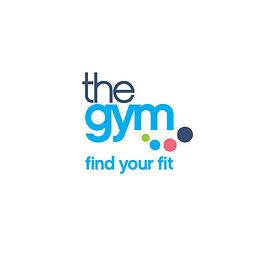 gymgroup_2.jpg