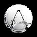 Atrium Button White.png