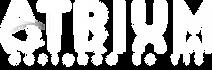 Atrium Logo White.png
