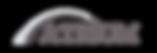 Atrium_logo - Copy.png