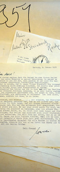 Briefe1951.jpg
