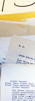 Briefe Detail.jpg