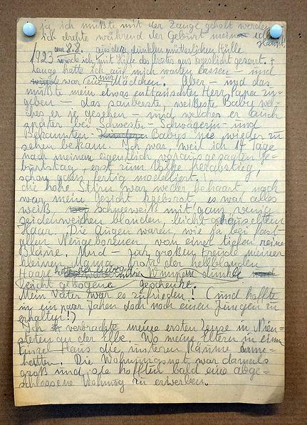 Handschrift Heddas Geburt.jpg