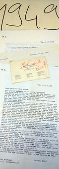 Briefe 1949.jpg