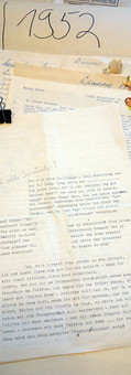 Briefe1952.jpg