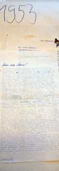 Briefe 1953.jpg