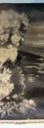 Zuredin Video Atombombe.jpg