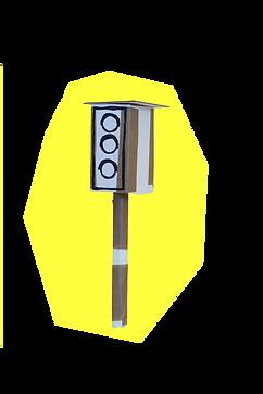 Ampel 2 X H.png