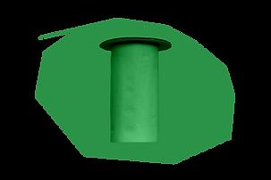 Litfaßsäule 1_2.png